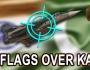 Banderas falsas sobre Cachemira: ¿Preludio para la Tercera GuerraMundial?