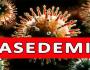 """Casodemia: El absurdo de los """"casos"""" deCovid"""